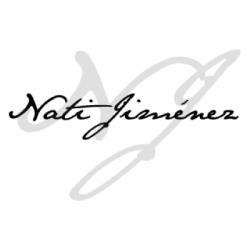 Nati Jiménez Fiesta